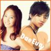 daeeun_icon