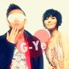 gye_icon