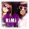rimi_icon