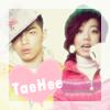 taehee_icon