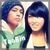 toobin_icon