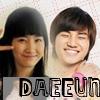 daeeun002-dd