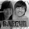 daeeun_dd