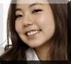 sohee3