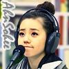 sohee_icon_tbluv