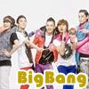bigbang_icon_tbluv