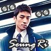seungri2_icon_tbluv