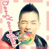 taeyang_icon_tbluv