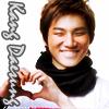 daesung_icon_tbluv