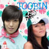 toobinicecreamicon-lz