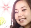 sohee5-dr
