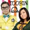 toobincolorsicon-lz