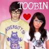 toobinicon-lz