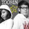 toobinjeansicon-lz