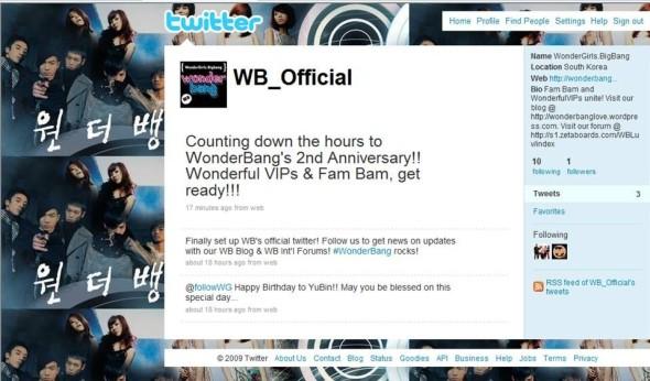 WB_Twitter